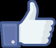 Facebook permite a las ONGs activitar el botón donación