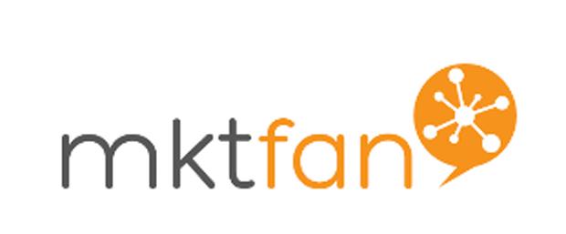 mktfanlogo