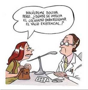 http://www.amnistiacatalunya.org/edu/humor/salud/maitena-calogeno2.jpg