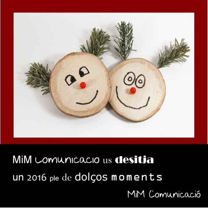 targeta_mim_nadal3