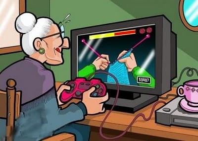 videojuegos-tercera-edad