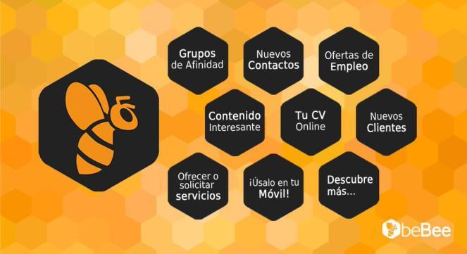 Imagen de: http://www.zonamovilidad.es/noticia/11785/zona-socialmedia/bebee-la-red-social-que-une-perfil-personal-y-profesional.html