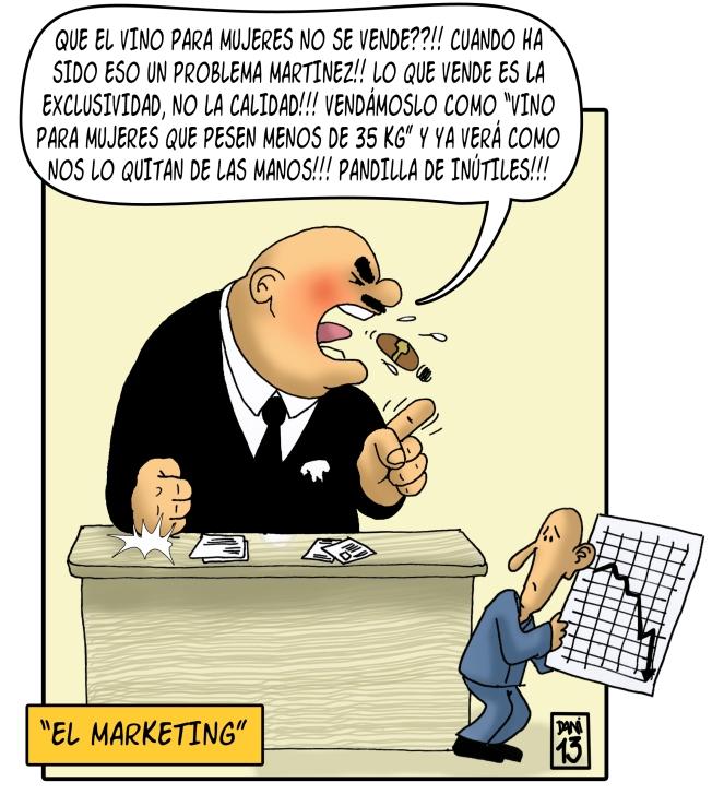 el-marketing.jpg