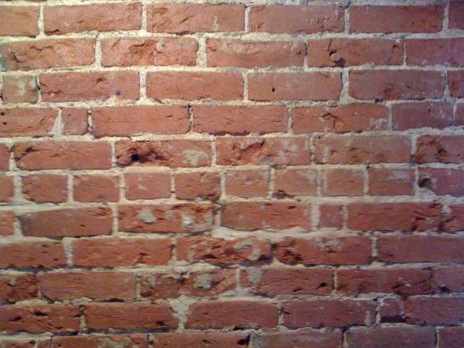 moodboardwall