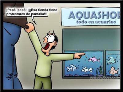 humor_grafico129