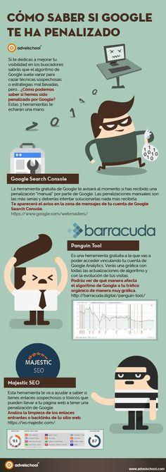penalizacion_google