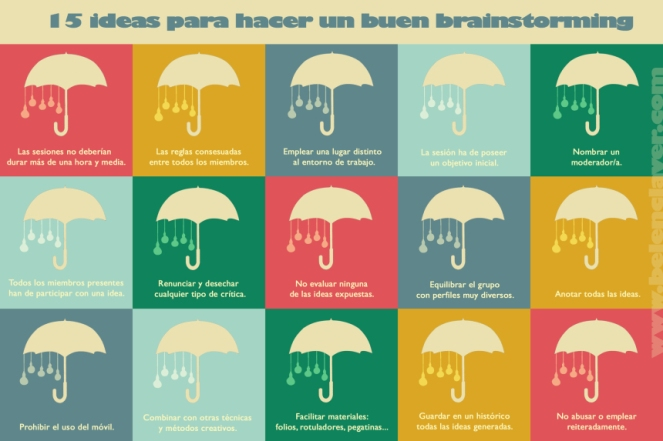 15-ideas-brainstroming-infografia