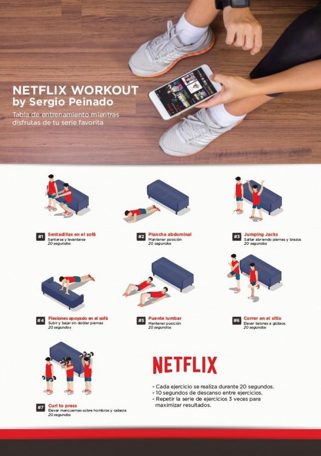 Netflix_Workout_Sergio-Peinado.jpg