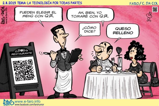 130802-restaurante-pareja-codigo-qr-camarero