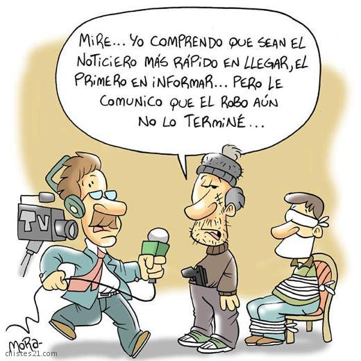 7957_periodistas