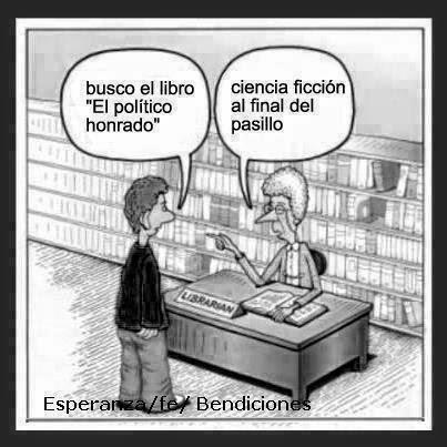libros-79