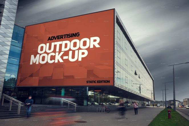 05_outdoor_mockup