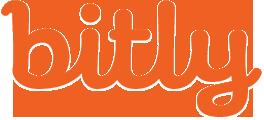 bit-ly_logo