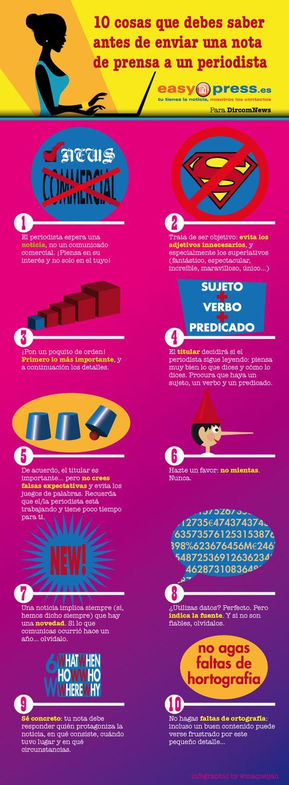 notadepremsa_periodista