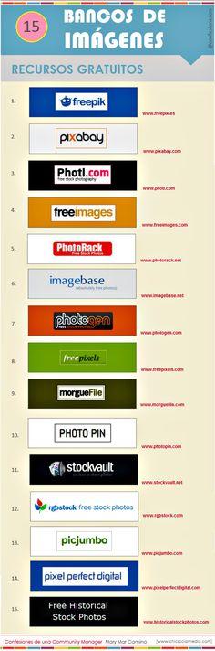 bancos_imagenes_gratuitos2