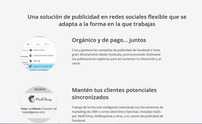 hootsuite_publicidad