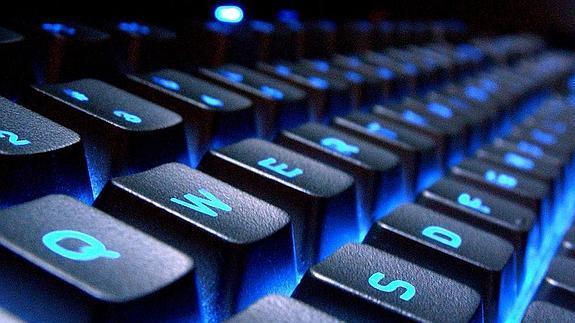 teclado--575x323