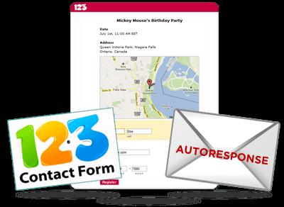 autorespuesta-para-formulario-web