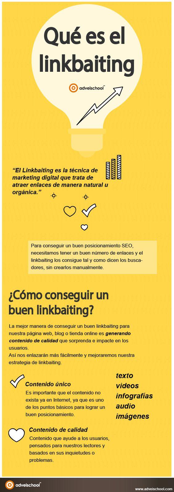 estrategia-de-linkbaiting-infografia