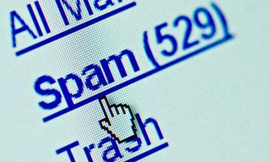 que-es-spam-2