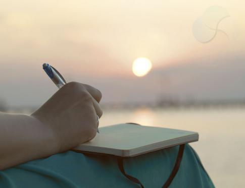 escritura-terapeutica-485x373